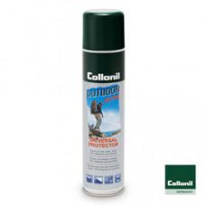 Collonil 透氣型防水劑-300ml CL1683