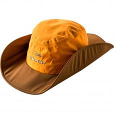 Eider 中性 防水透氣抗UV大圓帽 EIT5405