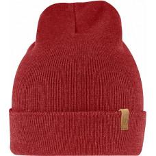 Fjallraven 小狐狸 Classic 針織羊毛帽-4色 77368