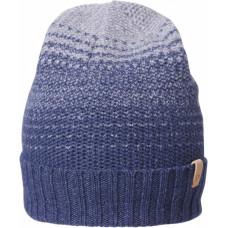 Fjallraven 小狐狸 Ovik 雙色保暖帽-2色 78007