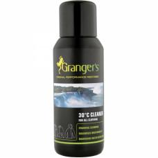Granger's 抗菌除臭衣物洗劑 300ml GRF20