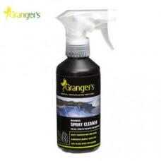 Granger's 衣物免洗強效清潔噴劑 275ml GRF33