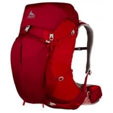Gregory Z 65L 登山包 (M) 紅  適用男性 65640-0627
