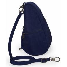 Healthy Back Bag 美國 雪花寶背隨身包-夜空藍 HB6100-TW