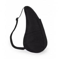 Healthy Back Bag 美國 雪花寶背包(小) 黑 HB6103-BK