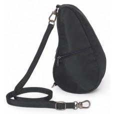 Healthy Back Bag 美國 TEFLON寶背隨身包-松綠 HB7100-PI