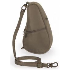Healthy Back Bag 美國 TEFLON寶背隨身包-芝麻 HB7100-SE