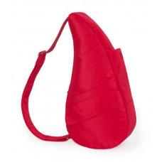 Healthy Back Bag 美國 TEFLON寶背包(小) 紅 HB7103-RD