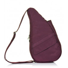 Healthy Back Bag 美國 TEFLON寶背包(小) 貴族紫 HB7103-RP
