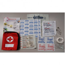 K2  緊急救難包 K2-0102