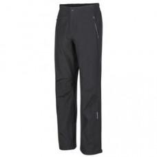 Marmot Minimalist 防水透氣雨褲 黑 40350-0001