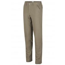Marmot Estero 防曬防潑水快乾彈性長褲-淺咖  44010-7200