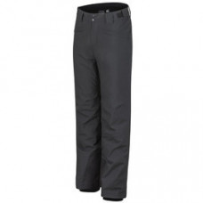 Marmot Doubletuck 防水透氣保暖雪褲 黑 74200-0001