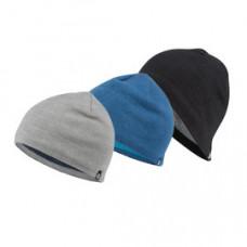 Marmot Alpha Direct 保暖毛帽 黑/灰/藍 14150