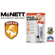McNETT Gear Aid Seam Grip 萬用膠 10510