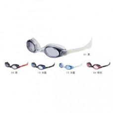 MIZUNO 美津濃  一體成形鼻距 泳鏡 N3TE701001~N3TE701015