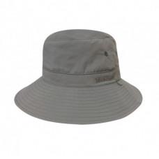 Mountneer 山林 中性透氣抗UV雙面帽-深灰 11H02-13