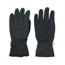 Mountneer 山林 Primaloft防水彈性手套 12G03