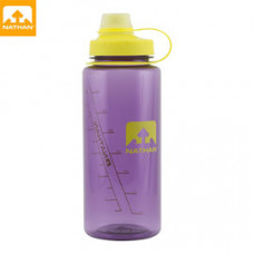 NATHAN  LittleShot標準容量運動水壺 750ML 紫 NA4313TNIP