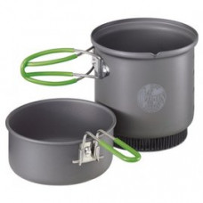 OPTIMUS 鋁合金節能個人鍋0.95L 8016062