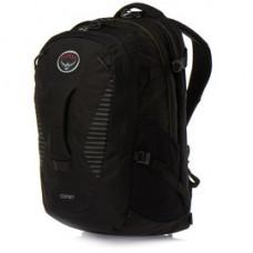 Osprey 全天候背包  黑 Comet30-BK