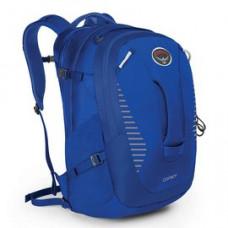 Osprey 全天候背包 Brillant藍 Comet30-BL