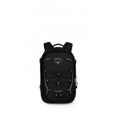 Osprey 全天候背包 -Black 純粹黑  Quasar28-BKN