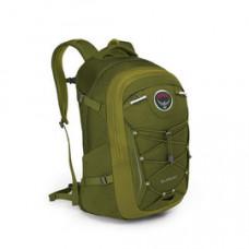 Osprey  全天候背包 -Pistachio綠 Quasar28-GN