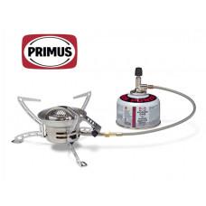 PRIMUS 分離式高山爐(含點火器) 附收納袋 BO-327793