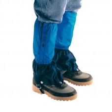 Rhino 犀牛 Abletex高級防水透氣綁腿-藍 BO-903