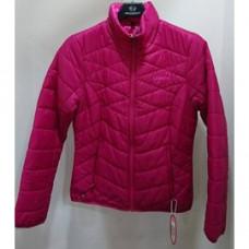 Schoffel 女 防風抗雪保暖雙面穿外套 二色 6SL20-11718