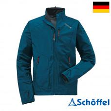 Schoffel 男 Light Shell防風外套 SL20-20415-88
