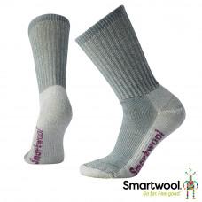 Smart Wool 美國 女 健行輕量避震中長襪-三色 SW0SW293