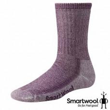 Smart Wool 美國 女 中級減震型徒步中長襪-三色 SW0SW294