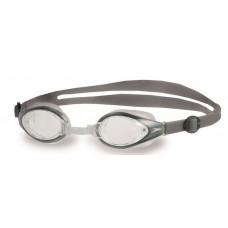Speedo 兒童泳鏡 Mariner 黑 SD8700740000C