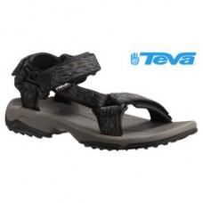 Teva  Terra Fi Lite 男織帶涼鞋-火焰藍 TV1001473CCNV