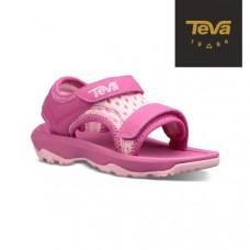 Teva Psyclone XLT 童涼鞋-粉紅 TV1019538TPIN