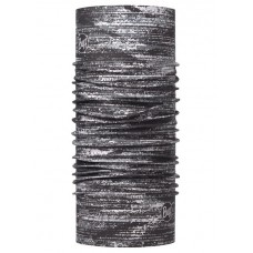 Buff 西班牙 Coolmax 95%防曬抗UV頭巾 迷濛沙塵 BF113618-910