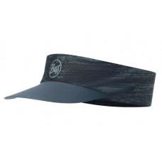 Buff 西班牙 Coolmax抗UV頂空帽 游離電波 BF115097-910