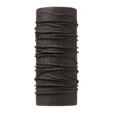 Buff 西班牙 Coolmax 95%防曬抗UV頭巾 太古圖騰 BF100144