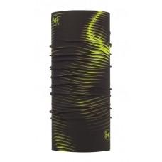 Buff 西班牙 Coolmax 95%防曬抗UV頭巾 螢光提案 BF117014-117