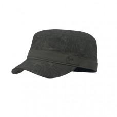 Buff 西班牙 軍帽 墨綠叢林 M/L BF117234-851