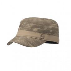 Buff 西班牙 軍帽 沙漠風情 M/L BF117237-302