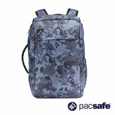 Pacsafe Vibe28L 背包RFID-迷彩 60303-802